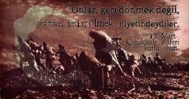 ordu-akkus-gokcebayir-mahallesi-dernegi-18-mart-canakkale-zaferi-mesaji